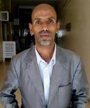 محمد ولد سولة